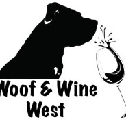 Woof and Wine West